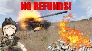 arma 3 apex best deals black friday no refunds arma 3 zeus durka durka black market ops part 2 youtube