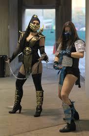 Scorpion Halloween Costume Scorpion Cosplay Geek Girls U0026 Cosplay Scorpion