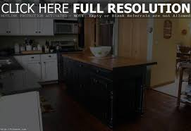 kitchen the standard overhang of a kitchen countertop home guides