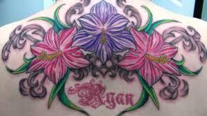 tattoo shop in brockport ny pink armadillo youtube