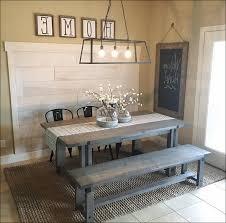 Vintage Kitchen Lighting Ideas Kitchen Farmhouse Style Light Fixtures Rustic Metal Chandelier