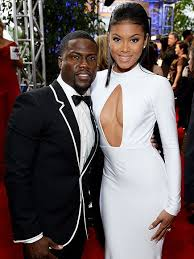 kevin hart wedding kevin hart sets a date for wedding to eniko parrish