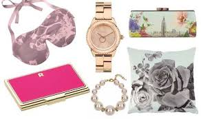 best gift for s day the best gifts for s day style style express co uk