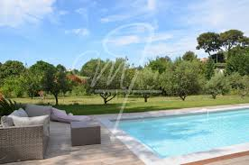 sale sell modern house with pool cassis houses for sale in provence