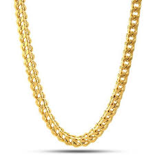 gold necklace hip hop images Yellow gold chains yellow gold hip hop chains king ice kingice jpeg