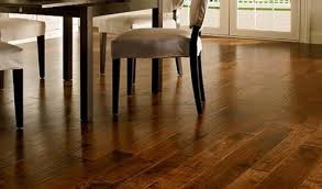how to clean hardwood floors bob vila