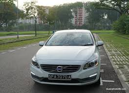 the volvo site volvo s60 t5 drive e 2015 sports sedan test drive review