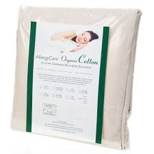 organic mattress crib organic cotton dust mite u0026 allergy mattress encasing u2013 iallergy