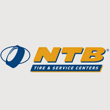 Best Recommendation Ohtsu Tires Wiki Ntb National Tire U0026 Battery Youtube