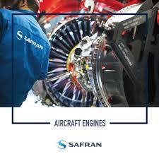 siege social safran safran aircraft engines