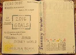 my latest obsession my bullet journal i love it not your