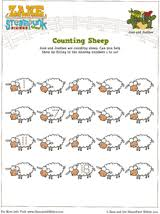 counting printable steampunk riders familyeducation