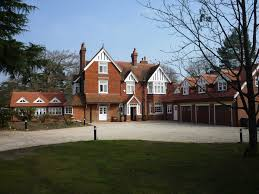 Design House Extension Online by Collection Big Victorian House Photos The Latest Architectural