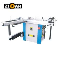 sliding table saw for sale zicar mj5128 sliding table saw made in china altendorf sliding table