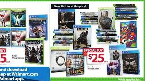 best electronic game deals on black friday top 5 best xbox one black friday deals u0026 sales