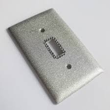 best light switch covers 83 best bedazzled light switches images on pinterest light