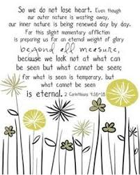 Comforting Bible Verses For Funerals The 25 Best Bible Verses For Funerals Ideas On Pinterest Bible