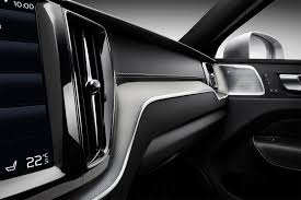 Kudos Home And Design Reviews 2018 Volvo Xc60 T6 Awd First Drive Review Automobile Magazine