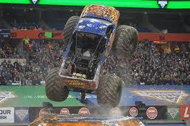 monster truck show houston 2015 stonecrushermonstertruck com monster trucks unlimited stone