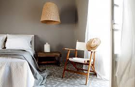 san giorgio mykonos luxury hotels travelplusstyle