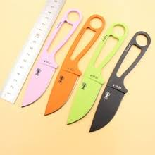 esee kitchen knives buy esee izula and get free shipping on aliexpress