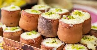 ingr馘ients cuisine mughlai cuisine food