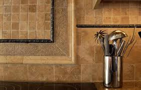 kitchen backsplash design tool decorating are backsplashes important in a kitchen with