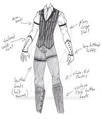 318 best images on pinterest drawing clothes character