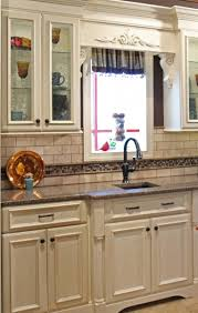 Country Chic Kitchen Ideas Kitchen Standard Kitchen Remodel Cost Total Kitchen Renovation