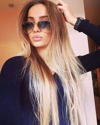 whats the style for hair color in 2015 136 best hair color ideas images on pinterest hair color hair