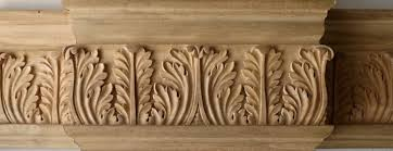 Architectural Cornices Mouldings Agrell Architectural Carving U2022 Carved Wood Mouldings