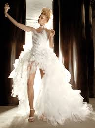 robe de mari e max chaoul rock attitude chez max chaoul mariage plurielles fr