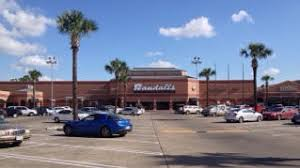 randalls at 2075 westheimer rd houston tx weekly ad grocery