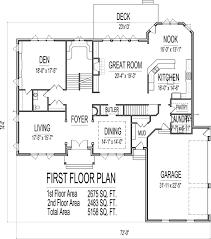 1500 Sq Ft House Plans 5000 Sq Ft House Plans Chuckturner Us Chuckturner Us