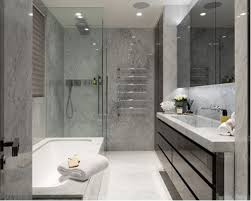 contemporary bathroom ideas u0026 photos