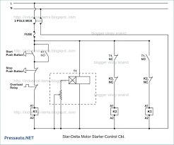car diagram wiring diagram for thermostat to boiler awesome motor