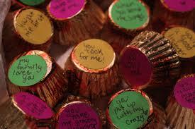 cute birthday ideas for boyfriend all about birthday