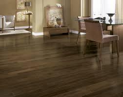 wood flooring interior design ideas