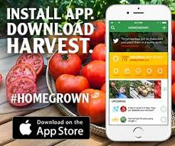 85 best ipad garden planner images on pinterest garden planner