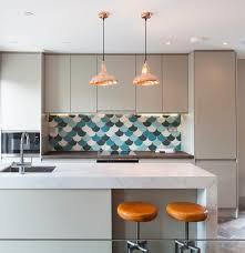 kitchen dining room pendant lights copper ceiling light fixtures