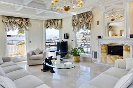 living room living room marble marble flooring designs for living room ideas and inspirations