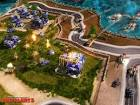 Command & Conquer: Red Alert 3 - Download