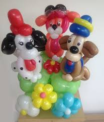 ballon gifts balloon gifts deliveries come to my party