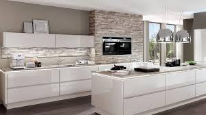 Esszimmer Gebraucht Saarland Beautiful Küchen Möbel Martin Pictures Home Design Ideas