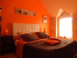 chambre d hote les 4 saisons chambres d hôtes gîte les quatre saisons chambre suite et