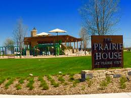 frisco luxury homes prairie view in frisco update with american legend homes highland