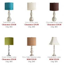 pier one imports black friday pier 1 10 off any 30 purchase coupon frugal bon vivant blog