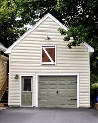 45 bungalow style garage doors bungalow windows doors bungalows