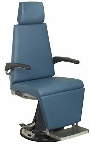 Reclinable Chair Fully Reclinable Chair S Ii Jedmed
