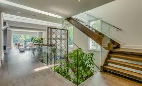 multi level house plans multi level house plans split design australia with attached garage